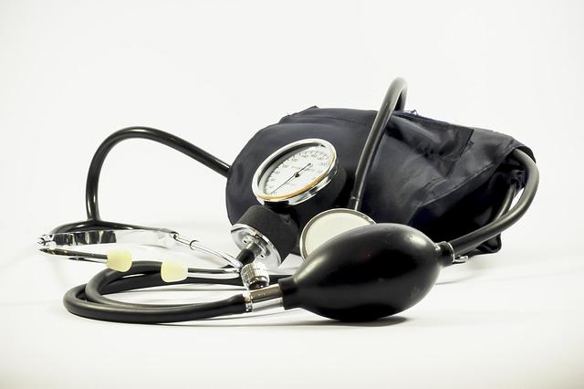 Una técnica pionera para combatir la hipertensión resistente